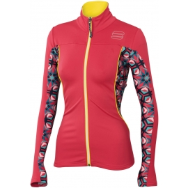 Sportful RYTHMO W TOP - Дамски топ