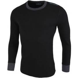 Arcore TONNY - Pánské tričko