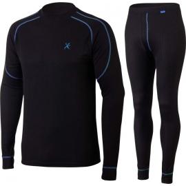 Klimatex FRAM17 - Set pánského funkčního prádla