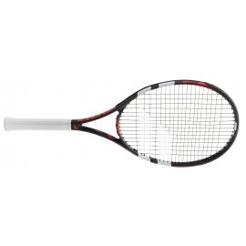 Babolat EVOKE 105 - Tennis racquet