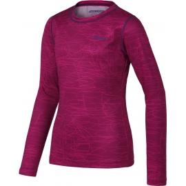 Arcore KIKI 2 116-134 - Функционална тениска за момичета