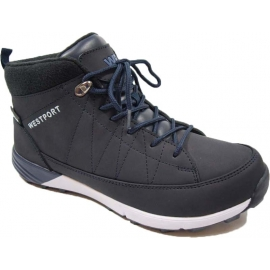 Westport JAKKO - Мъжки обувки с висок профил