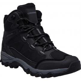 Crossroad TARIS - Pánska zimná obuv a63bb86753d