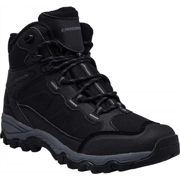 Crossroad TARIS - Pánska zimná obuv