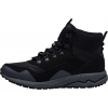 Men's winter shoes - Willard CAMBER - 4