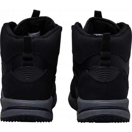 Men's winter shoes - Willard CAMBER - 7