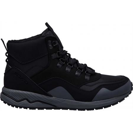 Men's winter shoes - Willard CAMBER - 3