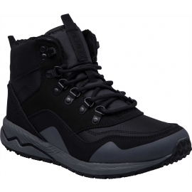 Willard CAMBER - Men's winter shoes