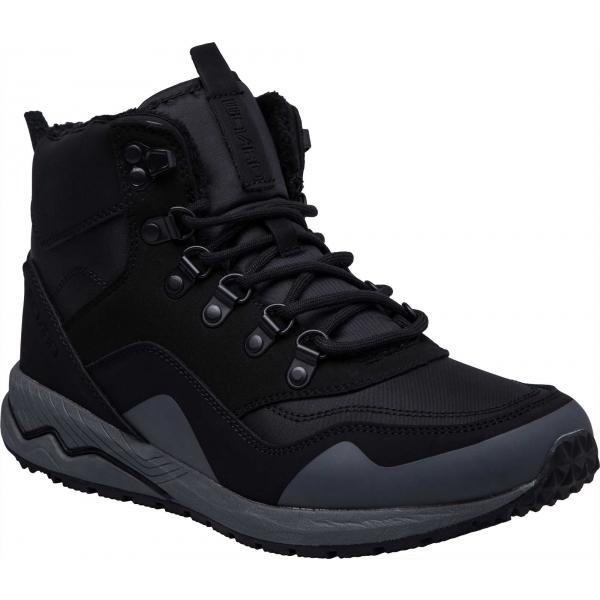 Willard CAMBER - Pánska zimná obuv