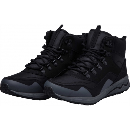 Men's winter shoes - Willard CAMBER - 2