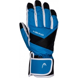 Head MARCOS - Men's ski gloves