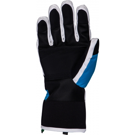 Mănuși ski bărbați - Head MARCOS - 2