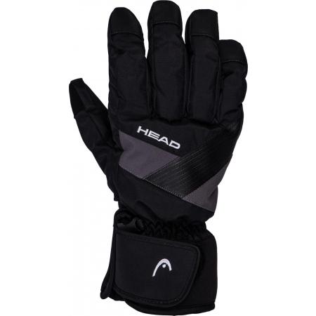 Mănuși ski bărbați - Head MARCOS - 1