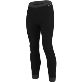 Arcore LEX - Men's functional pants