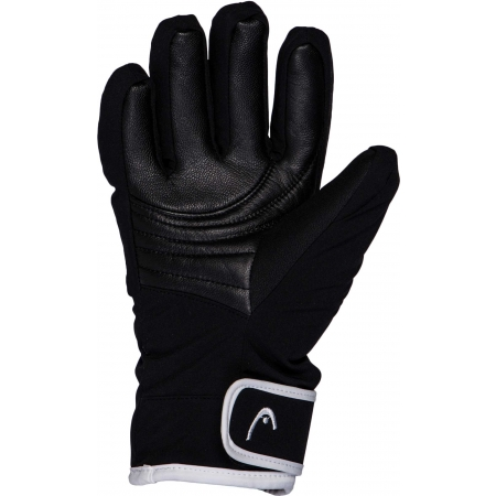 Mănuși ski damă - Head IRIS - 2