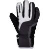 Mănuși ski damă - Head IRIS - 1