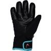 Dámske lyžiarske rukavice - Head IRIS - 2