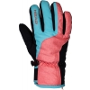 Dámske lyžiarske rukavice - Head IRIS - 1