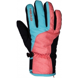 Head IRIS - Women's ski gloves