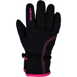 Head IRIS - Mănuși ski damă