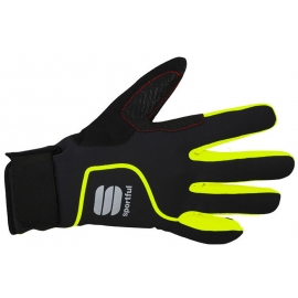 Sportful SOTTO ZERO GLOVE