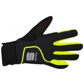 Sportful SOTTO ZERO GLOVE - Pánské rukavice