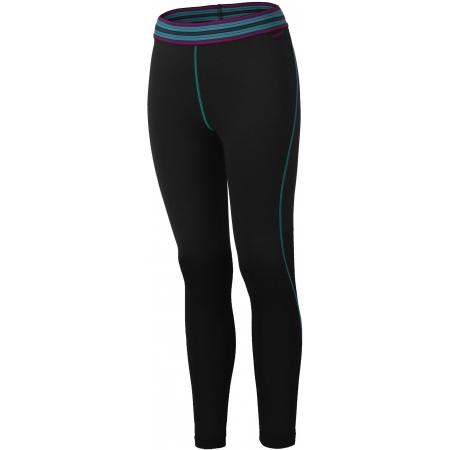 Dívčí funkční kalhoty - Arcore ALEXA 116-134 - 1