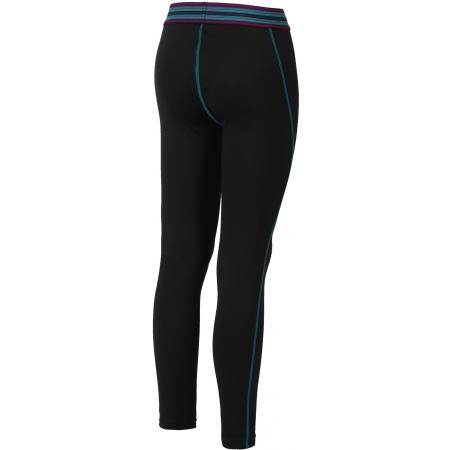 Dívčí funkční kalhoty - Arcore ALEXA 116-134 - 2