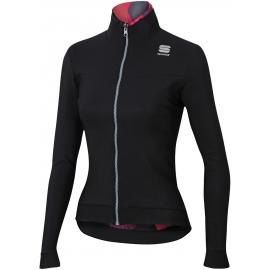 Sportful PRIMAVERA SWIT THERM - Dámska obojstranná bunda