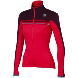 Sportful ALLURE SOFTSHEL W JCK - Дамско  яке