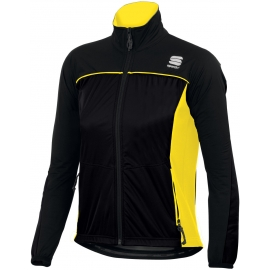 Sportful LIGHT SOFTSHELL K - Детско яке