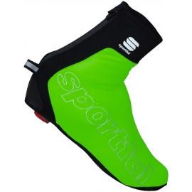 Sportful ROUBAIX THERMAL BOOTIE - Pánské návleky na boty