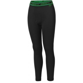 Arcore ASOL 2 140-170 - Boys' functional pants