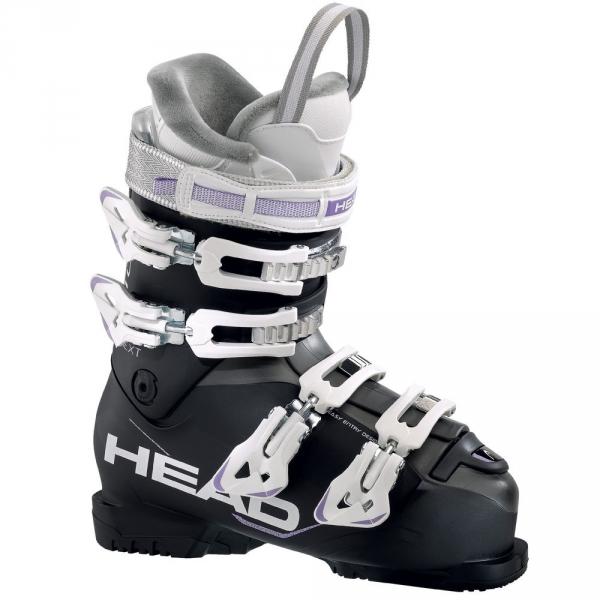 Head NEXT EDGE XP W  25 - Dámská lyžařská obuv