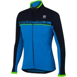 Sportful GIRO SOFTSHEL JCK