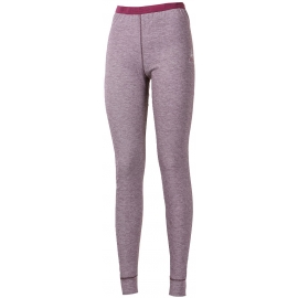 Progress IN BAMBOO LT L - Women's functional underpants