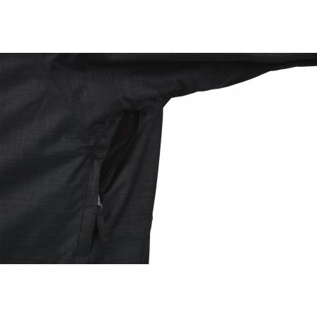 Pánska snowboardová bunda - Reaper RICKY - 3