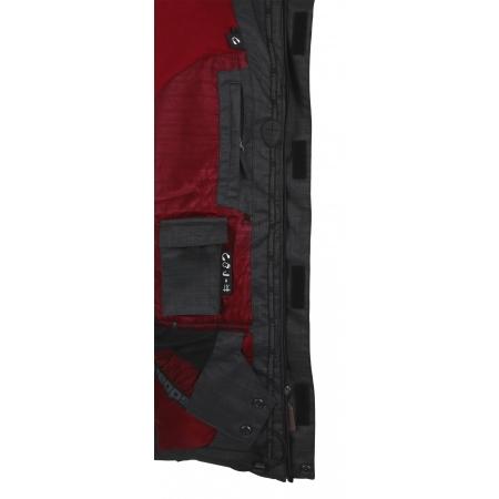 Pánska snowboardová bunda - Reaper RICKY - 5