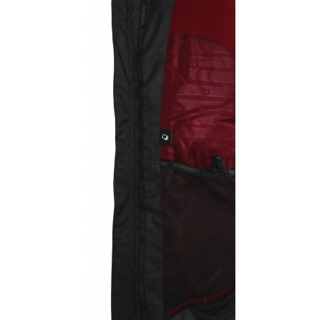 Pánska snowboardová bunda - Reaper RICKY - 6