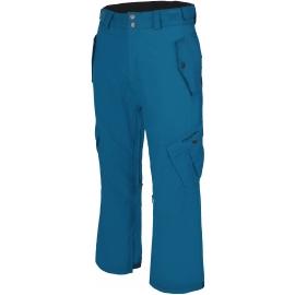 Reaper RUDA - Pánské snowboardové kalhoty
