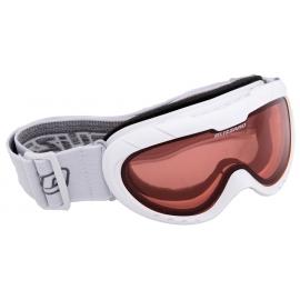 Blizzard BLIZ SKI GOG - Children's downhill ski goggles