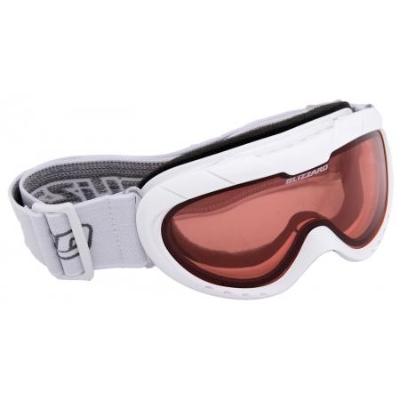 Children's downhill ski goggles - Blizzard BLIZ SKI GOG