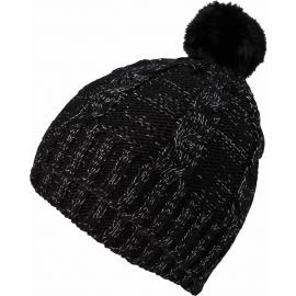 Lewro CORSOLA - Dievčenská pletená čiapka