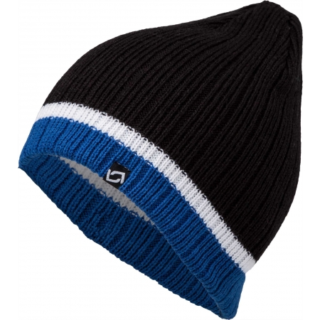 Lewro AERODACTYL - Chlapecká pletená čepice