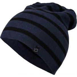Lewro ARBOK - Плетена шапка за момчета