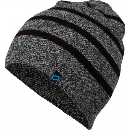 Lewro AIPOM - Chlapecká pletená čepice