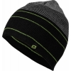 Chlapčenská pletená čiapka - Lewro ARCEUS - 1
