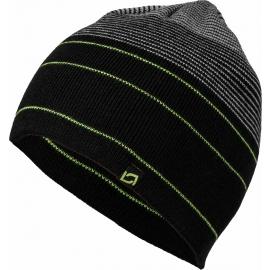 Lewro ARCEUS - Chlapecká pletená čepice