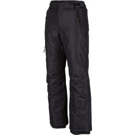 Willard FERO - Pánské kalhoty