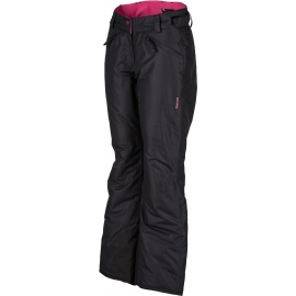 Willard ETA - Women's ski pants